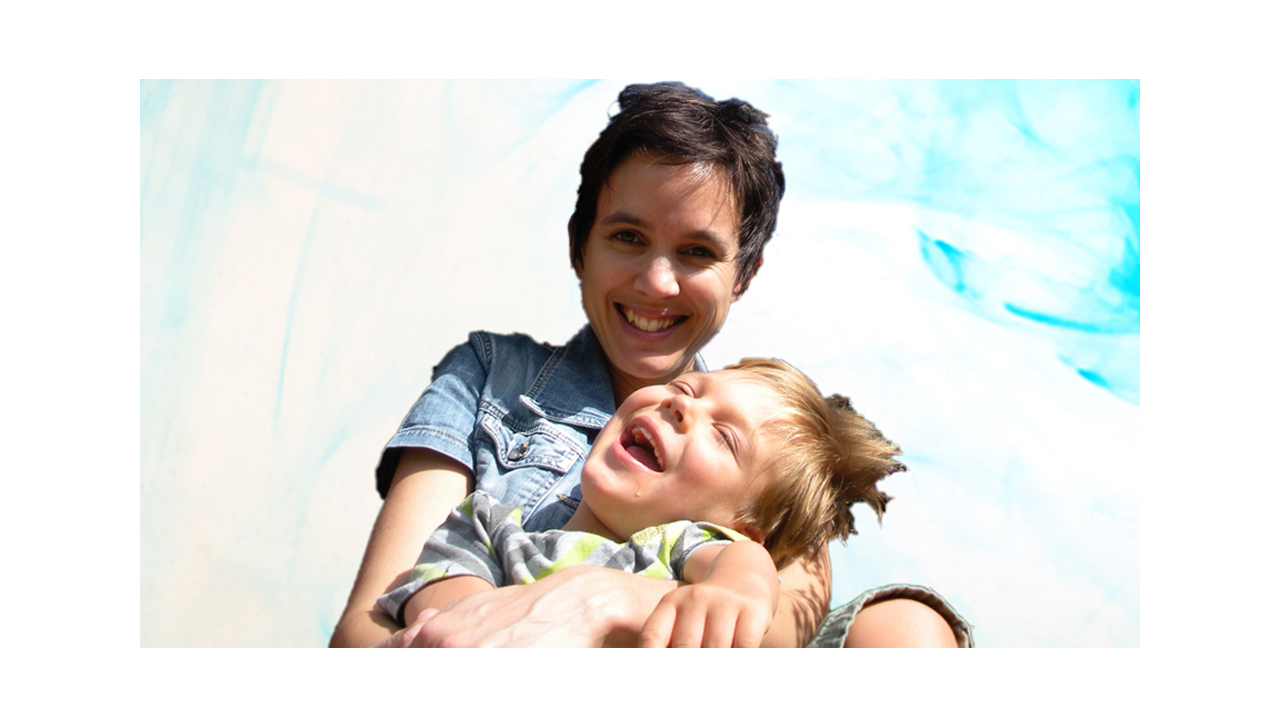 Judith Simon Neuromovement Home pic2